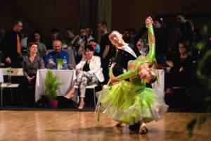 LM Danse valse anglaise
