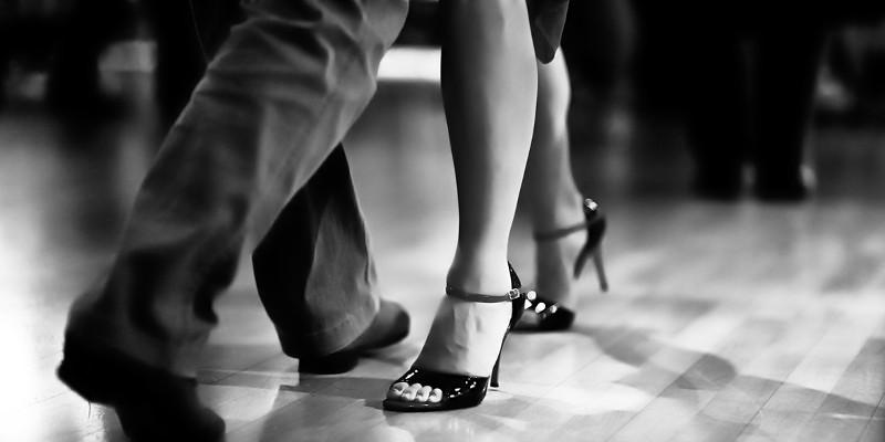 LM Danse